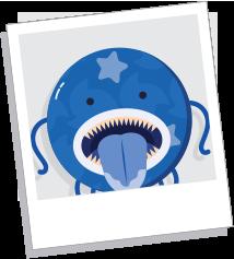 bug avatar
